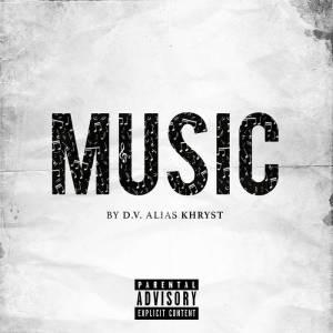 ALIAS RUGGED MUSIC