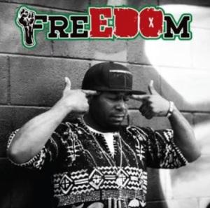 EDOG FREEDOM