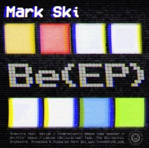mark ski be ep