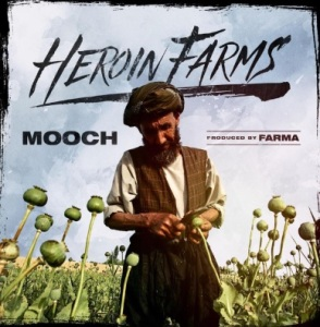 MOOCH FARMA