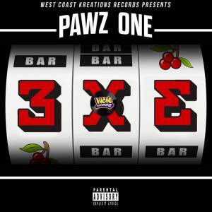 PAWZ ONE 3X3
