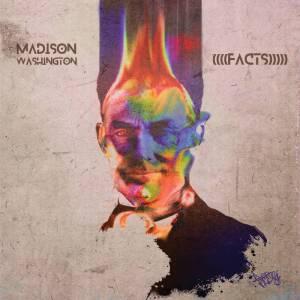 MASISON FACTS