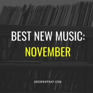 Spotify_Monthly_Playlist_November_Facebook