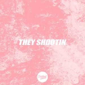 CLEAR SOUL SHOOTIN