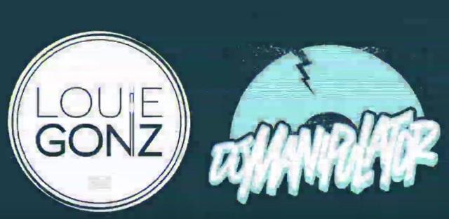 GONZ MANIP