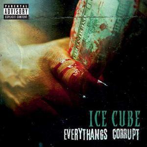 ICE CUBE CORRUPT