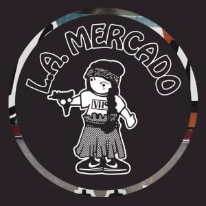 VHS MERCADO